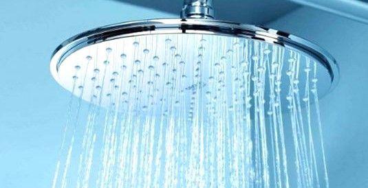 ahorrar-agua-recetasmonsieur