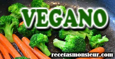 El vegano es una necesidad para la humanidad